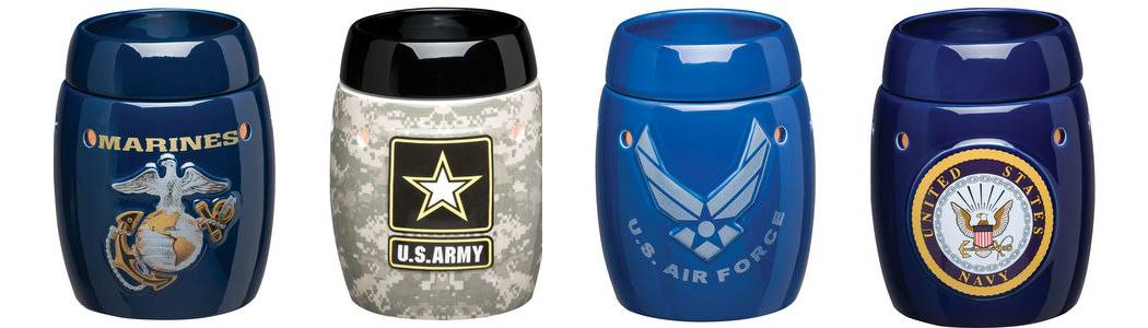 Military Wedding Gift Ideas | Bestwicklesscandles's Blog
